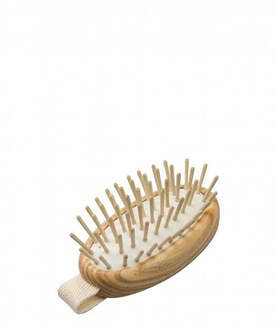 CIRCOLO – Szczotka do masażu skóry głowy OWAY LIFE