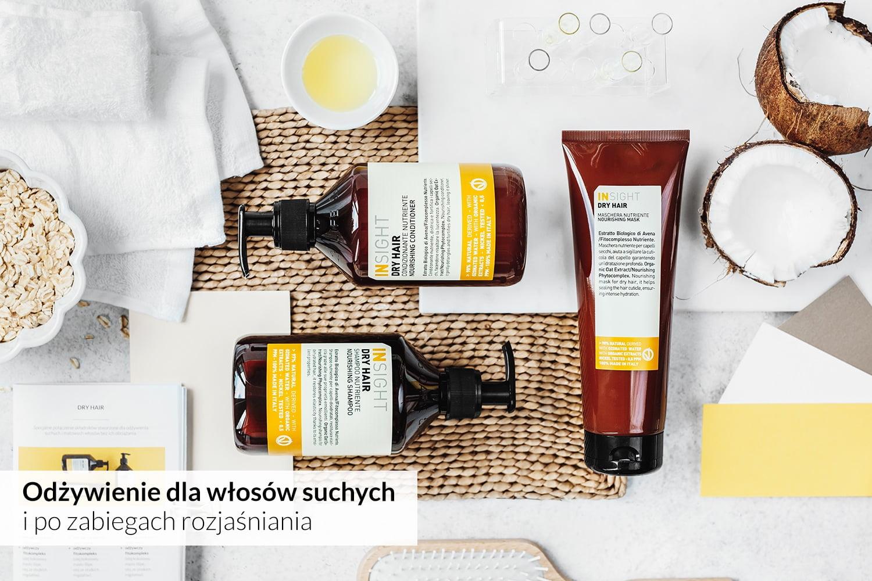 insight naturalne kosmetyki