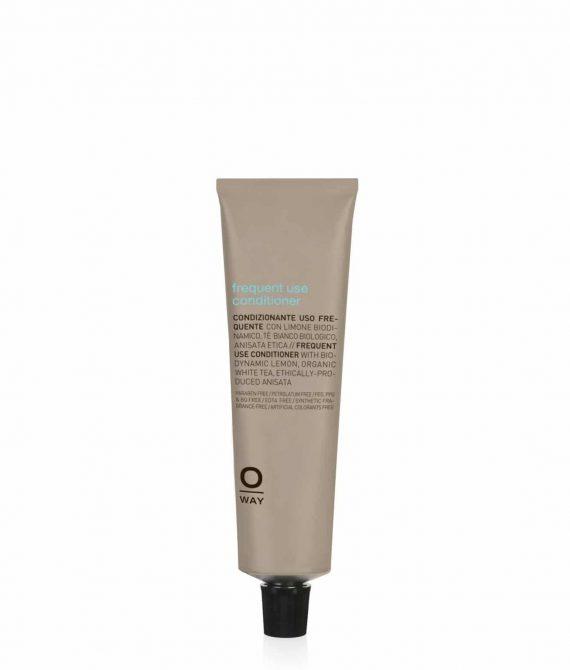 FREQUENT USE CONDITIONER – Odżywka do codziennej pielęgnacji włosów 50ml OWAY