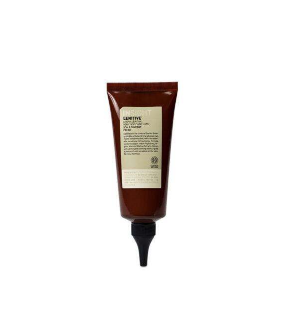 Krem kojący do skóry głowy Lenitive 100 ml INSIGHT